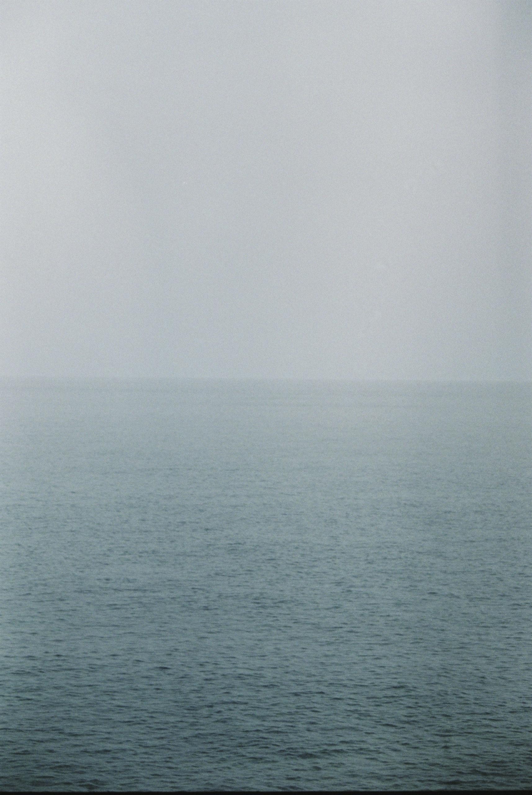 horizon lost